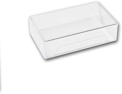 GPV - Caja para tarjetas de visita (56 x 95 cm): Amazon.es ...