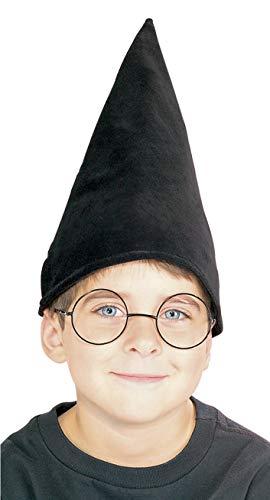 Harry Potter Hogwart's Student Hat]()