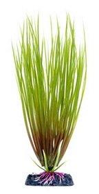 - Penn-Plax Sinker Hairgrass Small 16