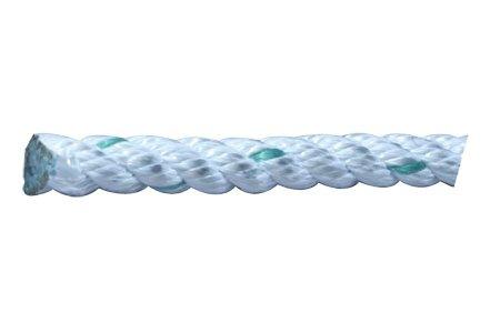 Rigging Line Rope Pro Master 1/2