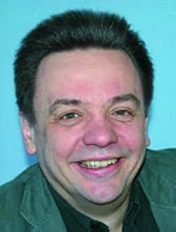 John-Harry Wieken