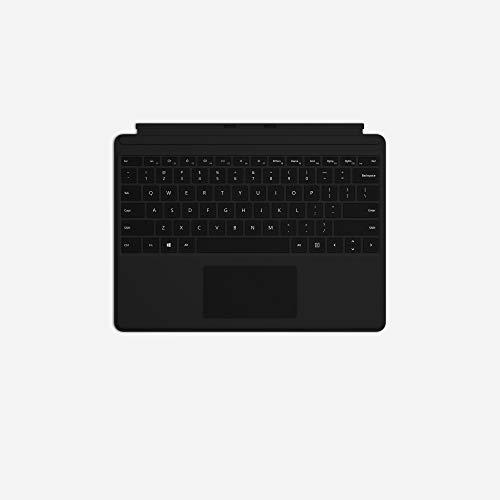 Microsoft Surface Pro X Keyboard QJW-00015