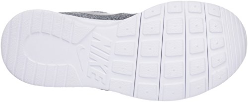 Metallic Texture Blue White Tint Pantalones Fly cool Nike Silver Cortos Para Gris Hombre Grey pPz5RBxwq