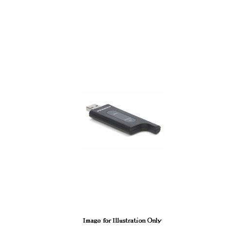 Wireless Ear Receiver (Samson RXD1 USB Wireless Receiver for XPD1 Handheld System)