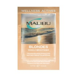malibu-c-blondes-weekly-brightener-1-packet
