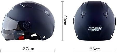 XuBa JFM-AUTO190428-ChUK-518E41544F
