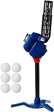 Amazon Ca Pitching Machines Sports Amp Outdoors