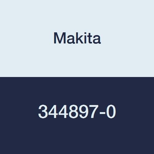 Makita 344897-0 Lever Plate - Makita Lever Plate