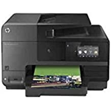 HP Officejet Pro 8615 e-All-in-One - multifunction