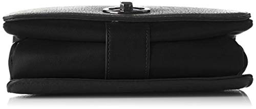 Noir Jones David Cm3450a Black Sacs bandoulière BCqpSqzw