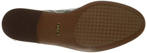 Lauren Barrett Military Ralph Penny Women's Lauren Loafer UqHw8H