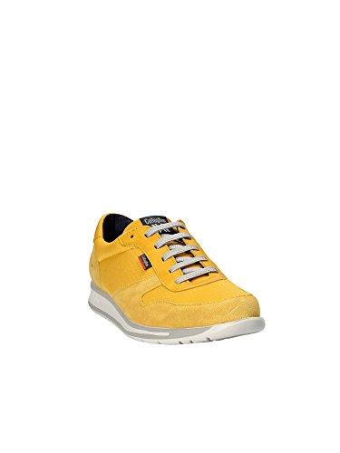 Callaghan 88464 Sneakers Geel