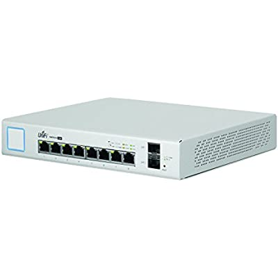 ubiquiti-networks-8-port-unifi-switch