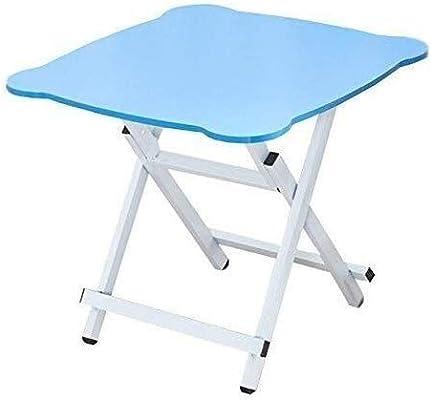 Mesa para computadora portátil Mesa auxiliar Mesa de escritorio ...