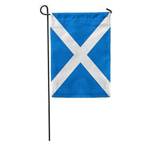 (Ablitt Garden Flags 12