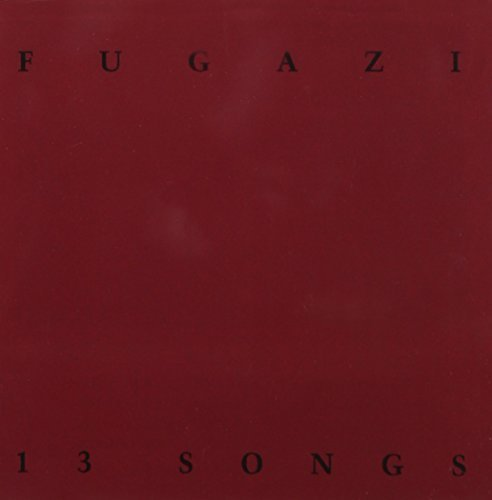 13 B01G4C606K by Songs by Fugazi (1990-05-03) 13 B01G4C606K, 管工機材専門店:41858ffc --- jpworks.be