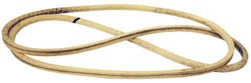 Lawn Mower Deck Drive Belt Replaces, AYP 405143