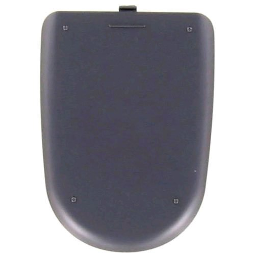 LG VX8350 OEM Gray Standard Genuine Back Cover Battery Door