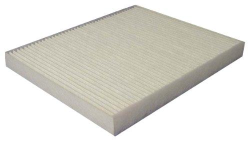Purolator C25874 BreatheEASY Cabin Filter