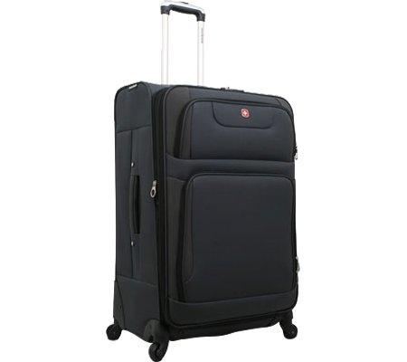 swissgear-maggiore-28-suitcase-grey