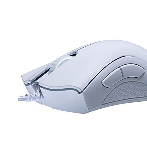 2a4127c94ed SHOPUS   Razer DeathAdder Essential - Optical Esports Gaming Mouse