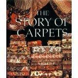 The Story of Carpets, Essie Sakhai, 1559212039