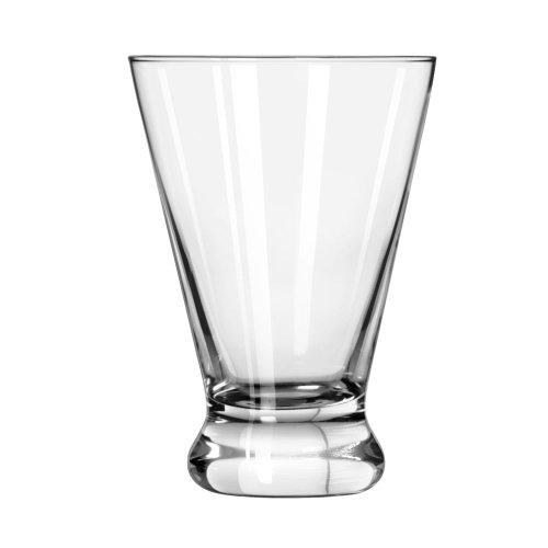 Libbey 403 Cosmopolitan 14 Ounce Beverage Glass - 12 / CS by Libbey