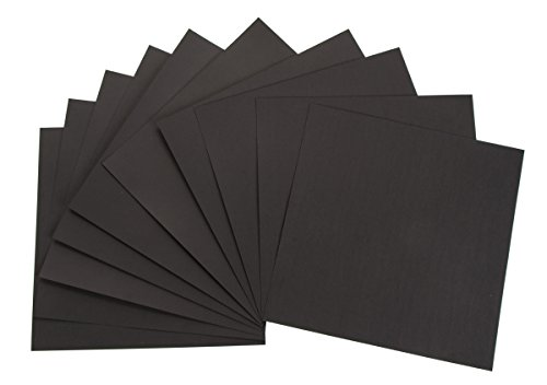 Darice Coredinations Cardstock 12 Inch 80 Pound