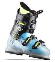 Alpina Kids Ski - Alpina Aj3 Maxx Ski Boot Boys