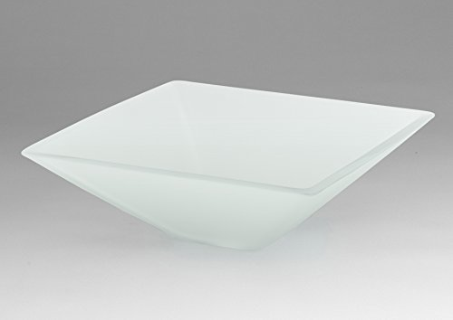 Transparent Obscure Crystal - 1