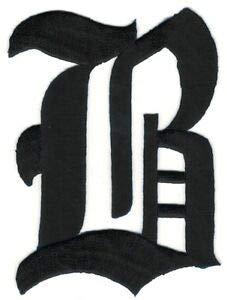 VirVenture 4