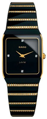 Rado DiaStar Anatom Watch R10399759