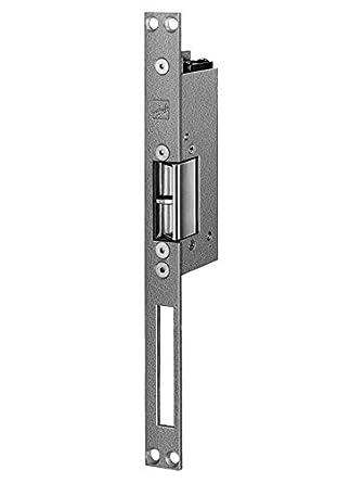 Assa Abloy 331rr-02802 F95 – – Cerradura eléctrica 331 RR HZ derecha 12 VDC