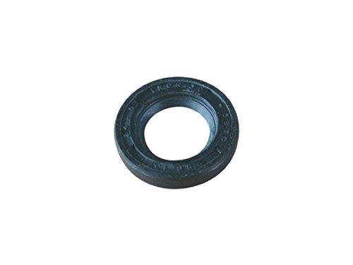 20mm x /Øext Joint spy 34mm x 7mm /Øint