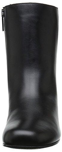 Aquatalia Womens Lara Boot Black zRvLig12OB