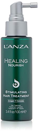 Top 10 recommendation lanza nourish for 2019