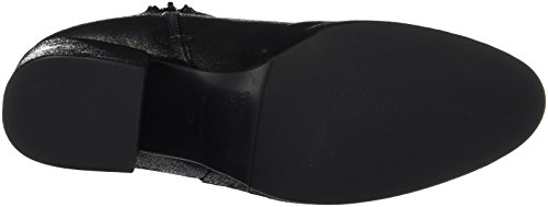 Gris Antracita 29775 para MIRALLES Pedro Botines Mujer qC1a8w