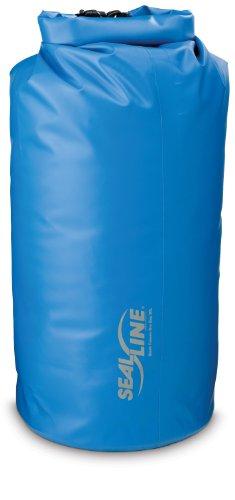 Seal Line Black Canyon 30-Litre Dry Bag
