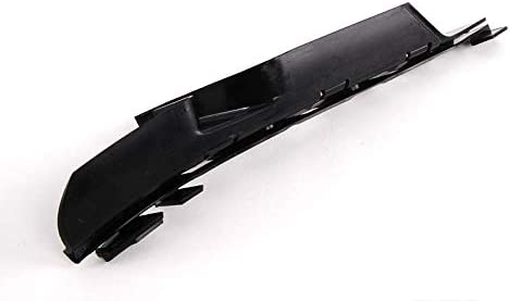 Support de pare-chocs avant droit pour E60 E61 2003 2011