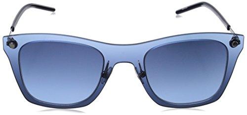 Ds S Marc 25 Bluette Jacobs MARC Bluette Bleu Sonnenbrille 6IRwW7qcR8