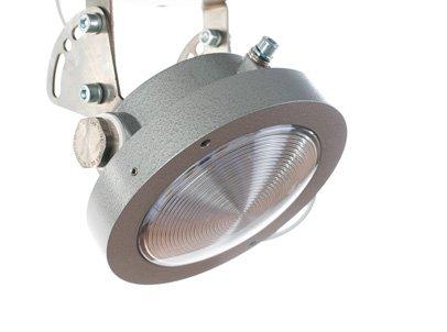 best-led-light-dust-vandal-blust-proof-ip66-hose-down-plafond