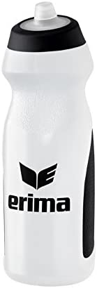 Erima GmbH Bidones Water Bottles Unisex Adulto