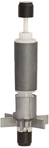 Eheim 7509 Impeller for 1048 Universal Pump by Eheim