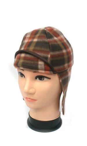 El Chavo Del Ocho - Kids Hat (Size S) (El Chavo Del Ocho Costume Hat)