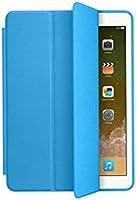 Addison 300847 Mavi iPad Air Kılıfı