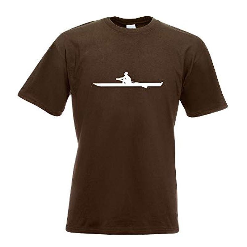 로우 빈《구보토》이 저어 수 T셔츠 프린트 디자인 프린트 기프트・아이디어