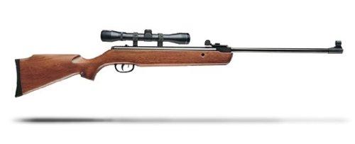 Crosman Quest 1000X Breakbarrel Air Rifle air rifle