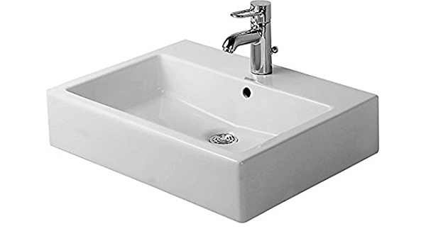 gaixample.org 60 cm basin Duravit Durastyle Bathroom Fixtures ...