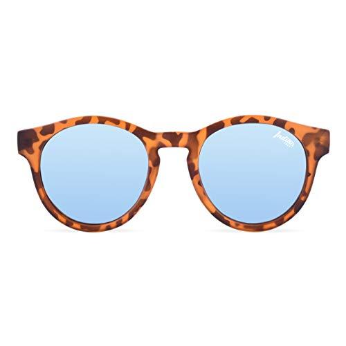 FACE Soft Gafas Bondi de Sol THE Unisex Tortoise INDIAN 51 xgU5wa