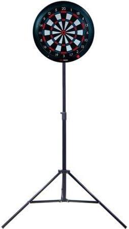GRAN Dart Board Stand - Best Portable Dartboard Stand